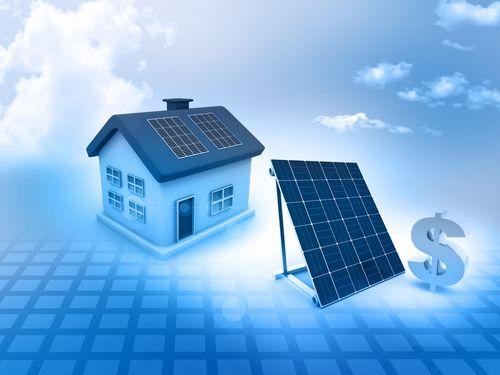 Ga voor een energiezuinig huis b omakelaardij for Energiezuinig huis