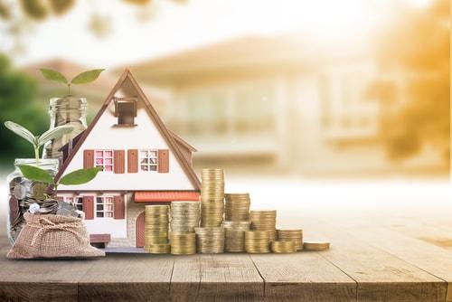 boeterente hypotheek