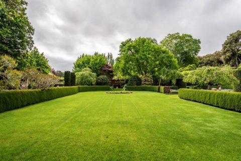 Woningwaarde verhogen met een tuin