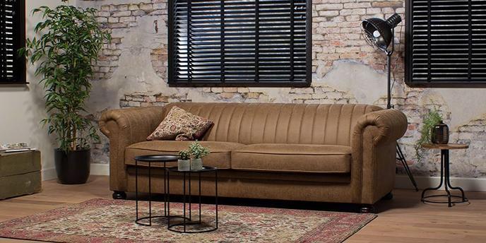 Brisbane-Sofa