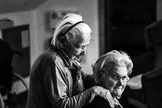 koophuis seniorenwoning