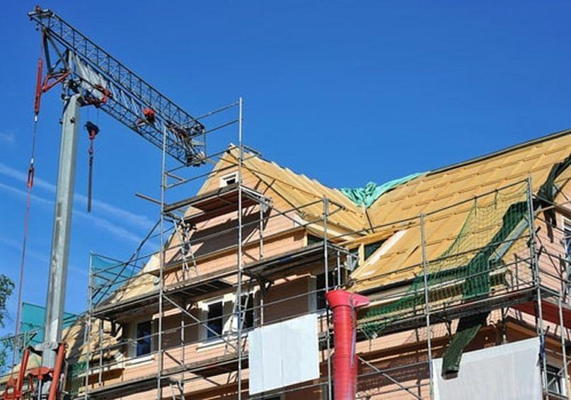 Vergroot je huidige woning flink in m2 met een dakkapel
