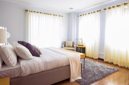 5 redenen om een hoog laag bed te kopen