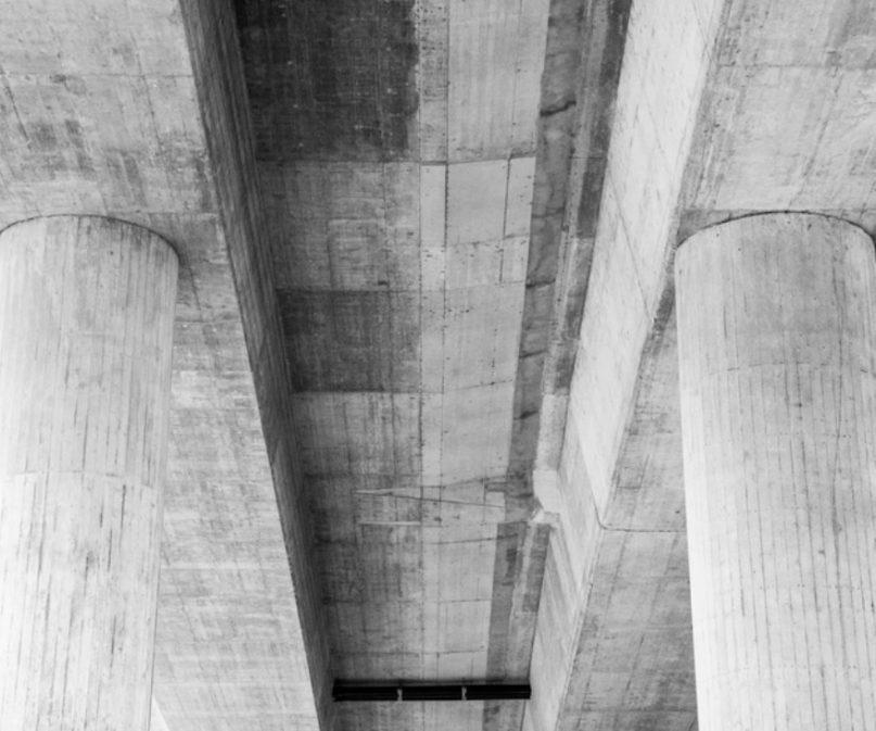 De beste betonpoeren koop je bij Betongoed