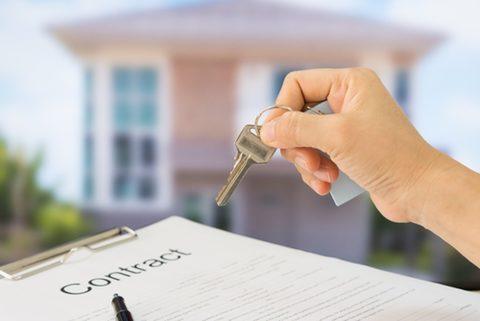 Tips om sneller huis verkopen.v1