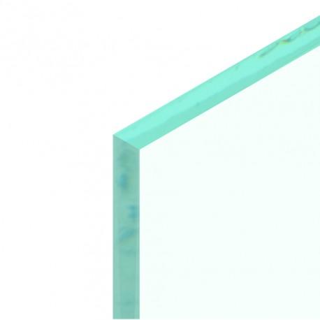 soorten glas