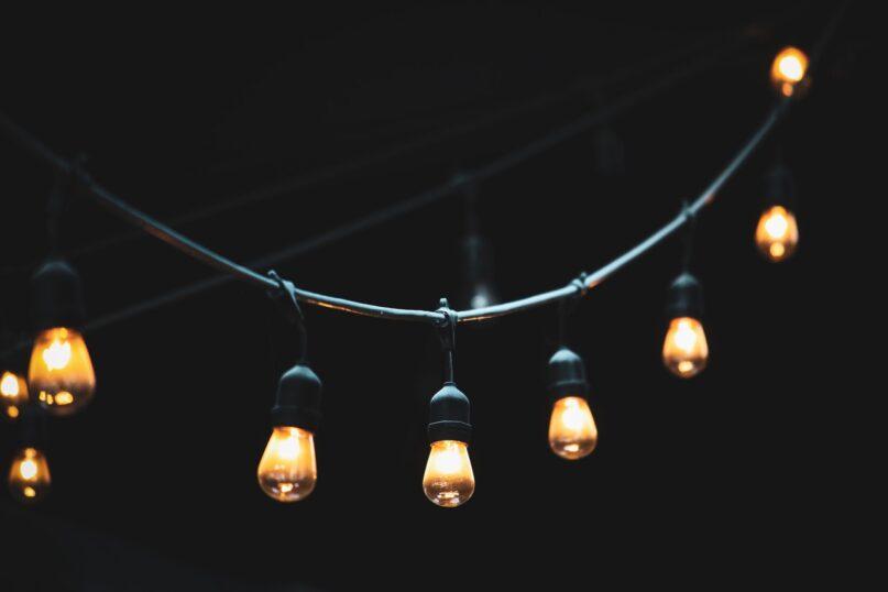 Tips voor het vervangen van verlichting