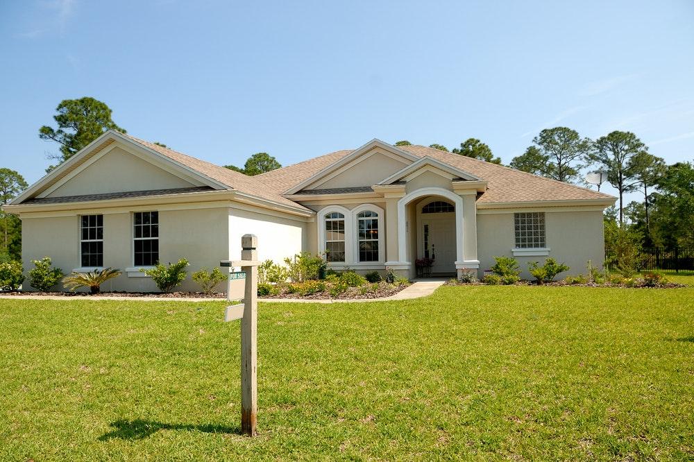 Tips en tricks Je eerste huis kopen