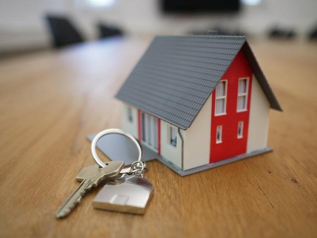 Op zoek naar een huis in Den Haag? Dit moet je doen!